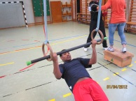 KAFA Fitness 2 March 31 2012 034